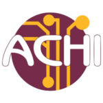 The Australasian College of Health Informatics - keep in touch